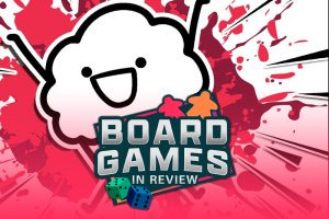 Board-Games-In-Review-muffinfeature
