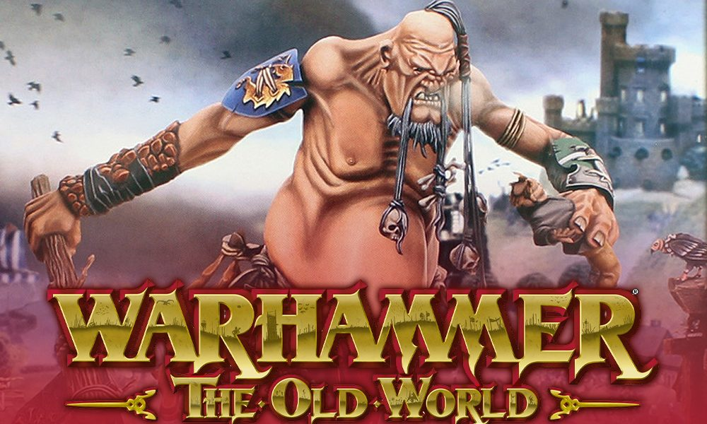 Old-World-Feature-16-03