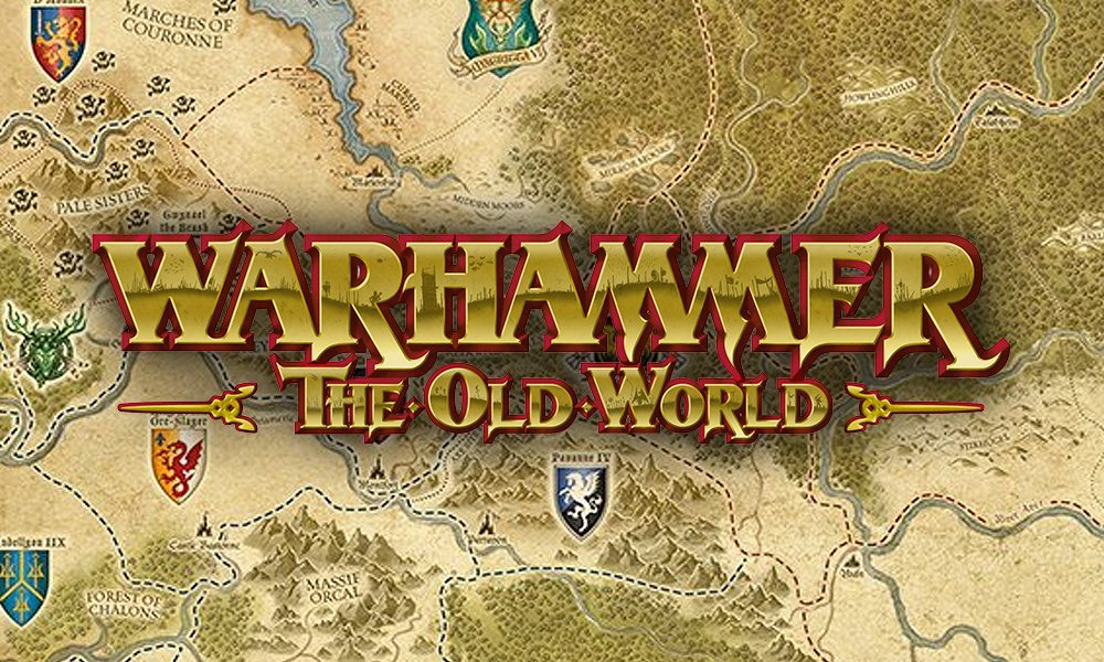OldWorld