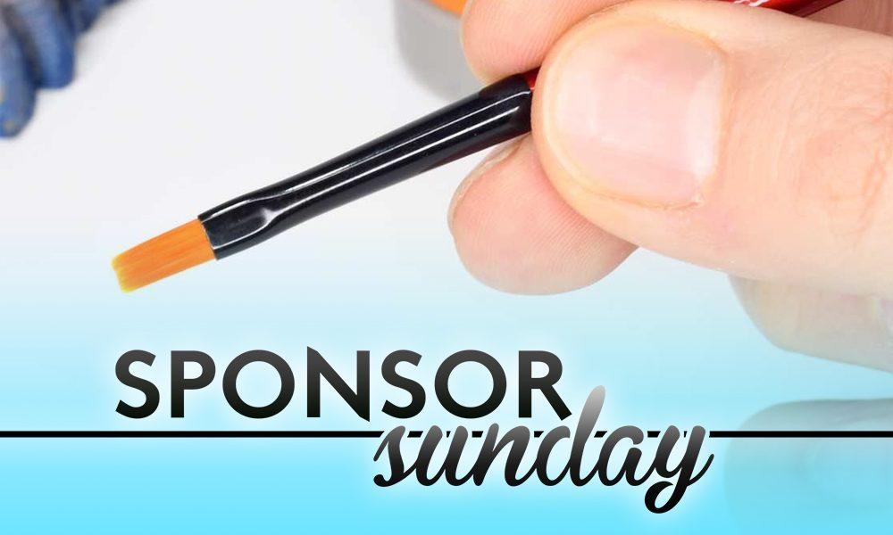 Sponsor-Sunday-Feature-Brushes