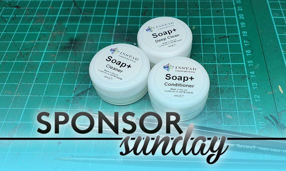 Sponsor-Sunday-soap