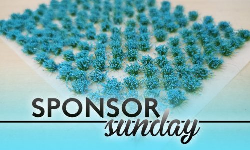 Sponsor-Sunday-tufties