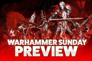 Warhammer-Sundaycursed