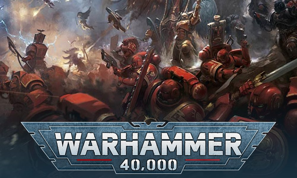 40k-feature