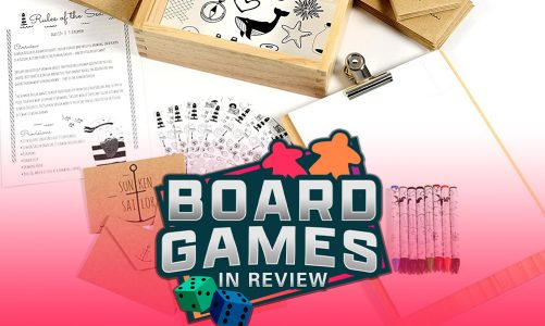 Board-Games-In-Review-Feature