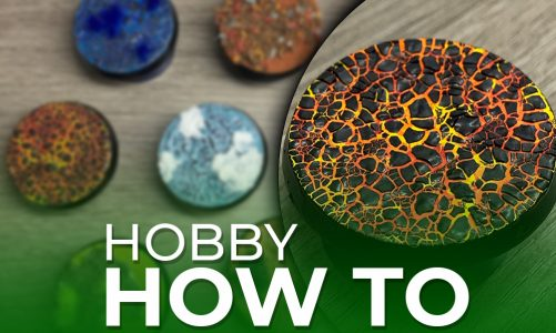 Hobby-How-To-Basing-lava