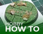 Hobby-How-To-Feature
