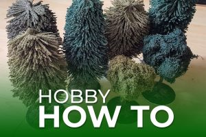 Hobby-How-To-trees