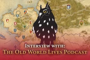 Old-World-podcast