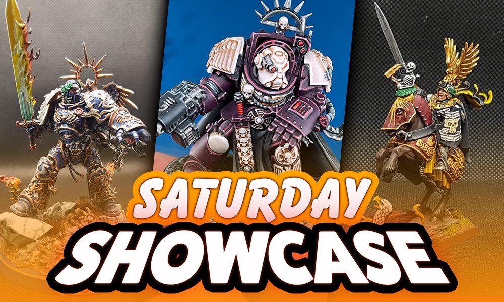 Saturday-Showcase-