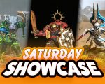 Saturday-Showcase-Feature