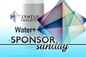 Sponsor-Sunday-Feature
