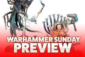 Warhammer-Sunday-Preview-Feature