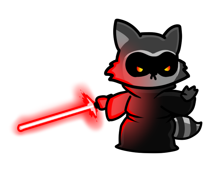 Siff-Panda