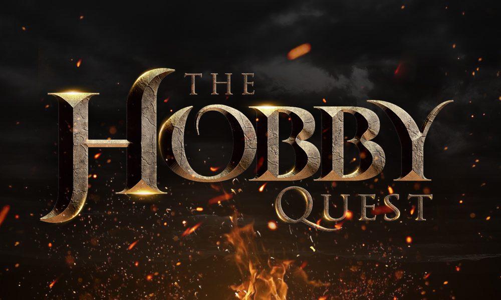 Quest-Feature