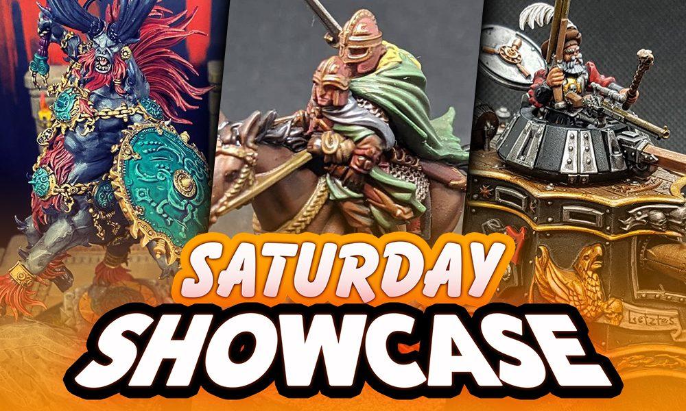 Saturday-Showcase-Feature
