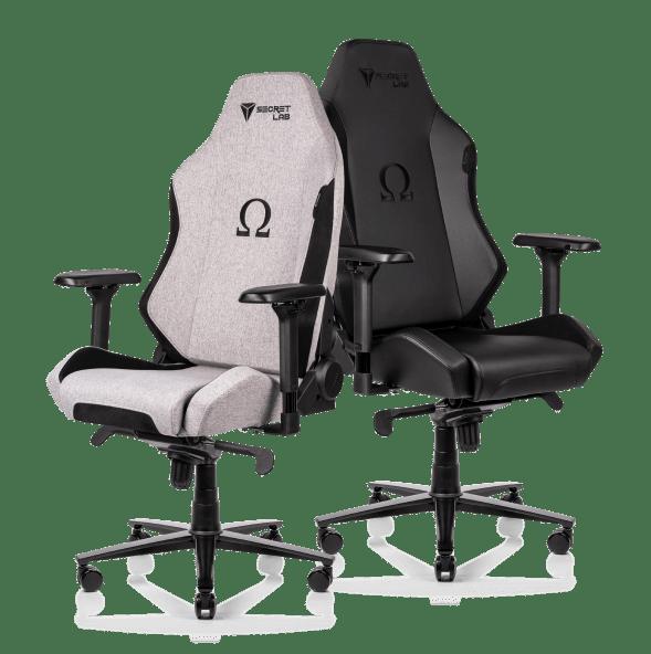 catalog-main-chair-omega-min