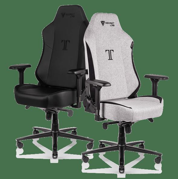 catalog-main-chair-titanxl-min