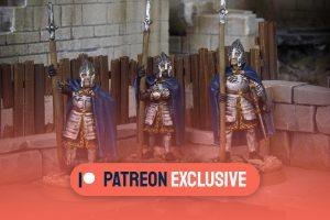 patreon-mesbg-feature