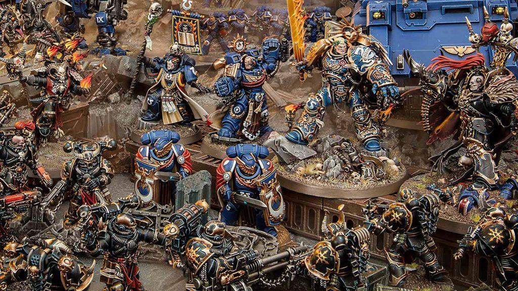 warhammer-40k-miniatures-game-miniatures-image-1